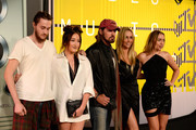 Leticia Cyrus Brandi Cyrus Photos Photo