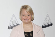 Lauren Potter Photos Photo