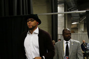 Shawn Marion Photos Photo