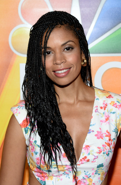 Susan Kelechi Watson naked (62 photos), cleavage Selfie, Snapchat, panties 2015