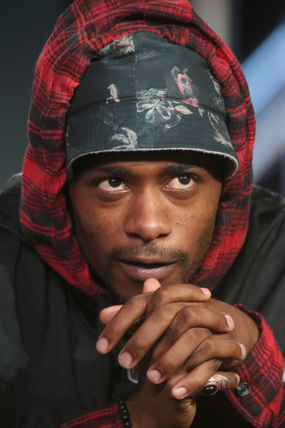 keith stanfield snoop doggkeith stanfield l, keith stanfield instagram, keith stanfield кинопоиск, keith stanfield life's like, keith stanfield life's like lyrics, keith stanfield death note, keith stanfield twitter, keith stanfield short term 12, keith stanfield straight outta compton, keith stanfield, keith stanfield snoop dogg, keith stanfield snoop, keith stanfield after party, keith stanfield after party lyrics, keith stanfield vicious, keith stanfield dope, keith stanfield selma, keith stanfield net worth, keith stanfield height, keith stanfield american family