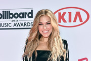 Recording artist Rachel Platten attends the 2016 Billboard Music Awards at T-Mobile Arena on May 22, 2016 in Las Vegas, Nevada.