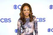 Jaime Lee Kirchner Photos Photo