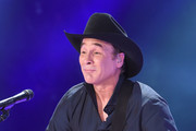 Clint Black Photos Photo
