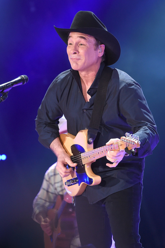 Clint Black Photos Pho...