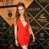 Charlotte Kirk Photos - Actress Charlotte Kirk attends the 2016 MAXIM Hot 100 Party at the Hollywood Palladium on July 30, 2016 in Los Angeles, California. - The 2016 MAXIM Hot 100 Party - Red Carpet
