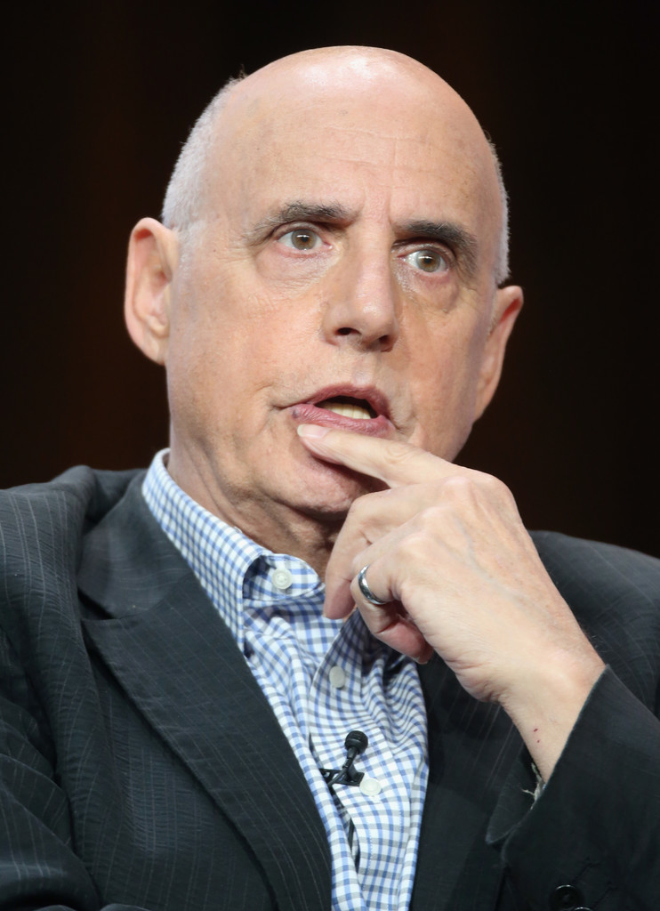 jeffrey tambor - photo #31
