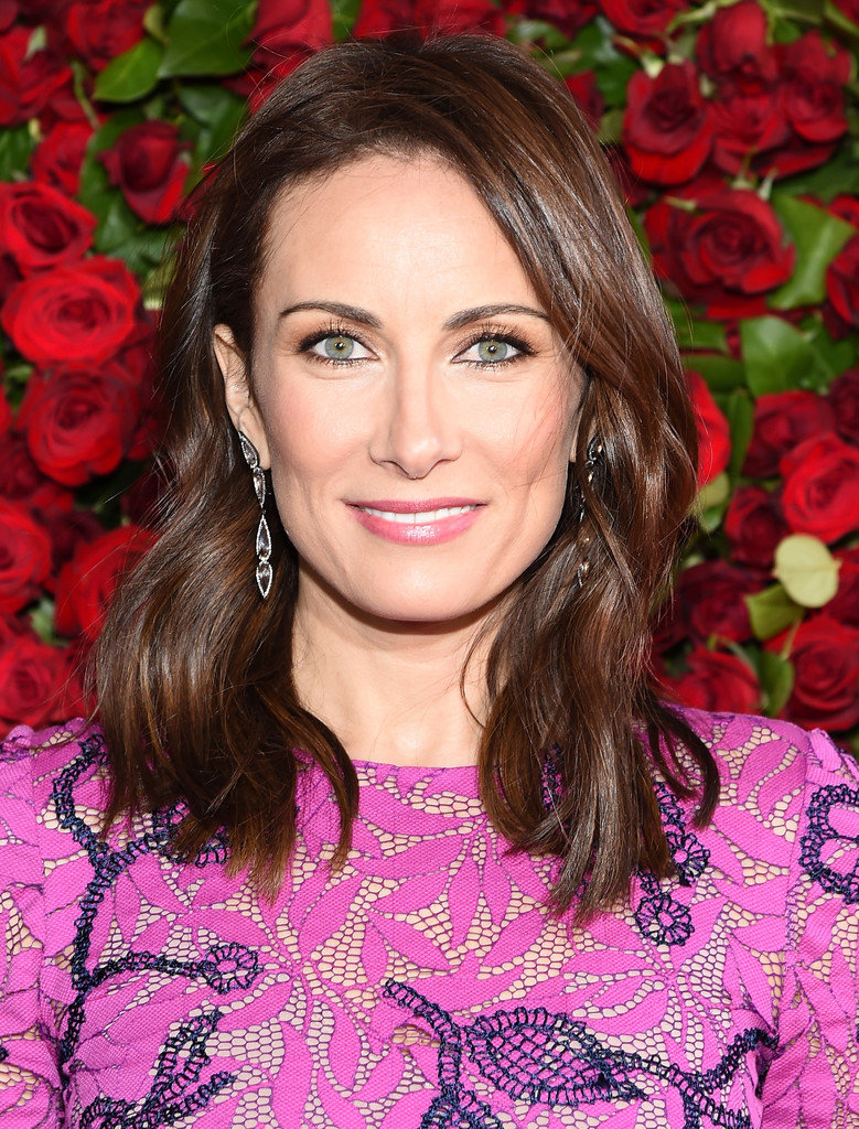 Laura Benanti naked (38 pictures) Hacked, Snapchat, lingerie