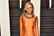 Tory Burch - The Most Amazing 2016 Oscar Afterparty Looks