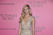 Devon Windsor - Every Look from the 2016 Victoria's Secret After-Party