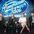 "Harry Connick, Jr. Keith Urban Photos - (L-R) Host Ryan Seacrest, Judge Keith Urban, Judge Jennifer Lopez and Judge Harry Connick, Jr. speak onstage during the ""American Idol"" panel discussion at the FOX portion of the 2015 Winter TCA Tour at the Langham Huntington Hotel on January 15, 2016 in Pasadena, California - 2016 Winter TCA Tour - Day 11"
