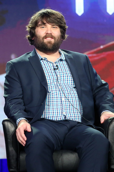 john gemberling ucbjohn gemberling wife, john gemberling imdb, john gemberling the office, john gemberling making history, john gemberling instagram, john gemberling podcast, john gemberling cbb, john gemberling marry me, john gemberling john belushi, john gemberling interview, john gemberling happy endings, john gemberling twitter, john gemberling andrea rosen, john gemberling stand up, john gemberling mc chris, john gemberling gay, john gemberling ucb, john gemberling bear, john gemberling zach galifianakis, john gemberling tumblr