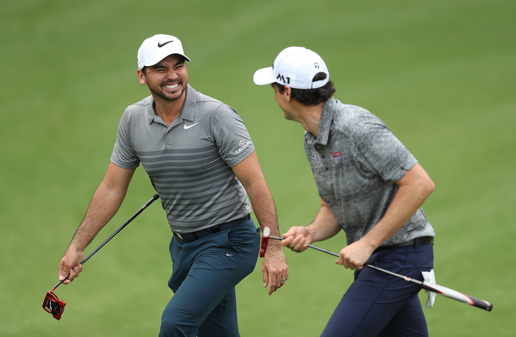 andy lee jason day jason day photos 2017 australian golf open pro am zimbio