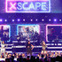 Tameka Cottle Kandi Burruss  Photos - (L-R) Tamika Scott, Kandi Burruss, Tameka Cottle and LaTocha Scott of Xscape perform onstage at 2017 BET Awards at Microsoft Theater on June 25, 2017 in Los Angeles, California. - 2017 BET Awards - Show