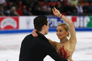 Aliona Savchenko Photos Photo