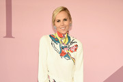 Tory Burch - Every Can't-Miss Look from the 2017 CFDA Awards