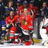 Jonathan Toews Picture