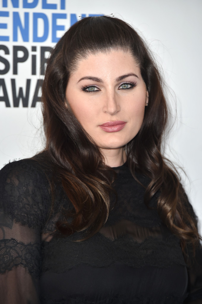 Trace Lysette nudes (19 foto), leaked Tits, YouTube, butt 2015