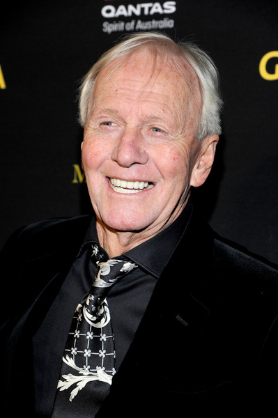 paul hogan - photo #2