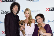 Howard Stern Photos Photo