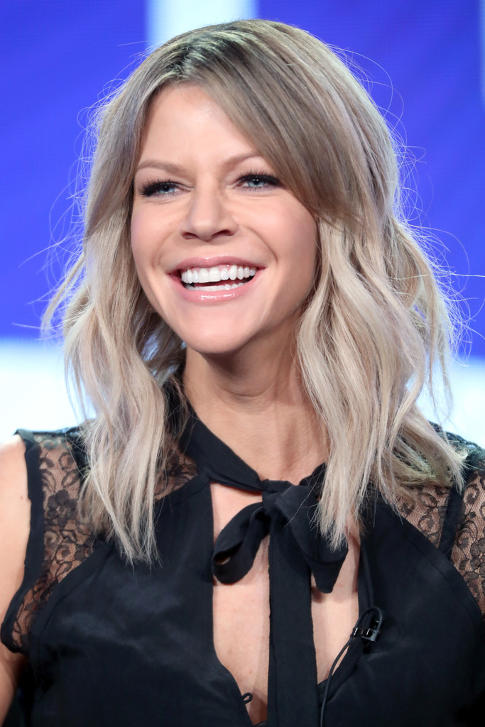 Kaitlin Olson naked (93 photo), fotos Sideboobs, Instagram, panties 2016