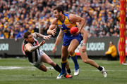 Jack Darling Photos Photo