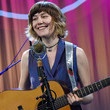 Molly Tuttle Photos - 19 of 46