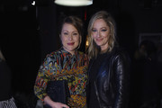 Judy Greer and Amber Nash Photos Photo