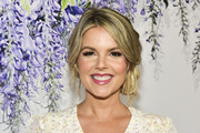 Ali Fedotowsky Photos Photo
