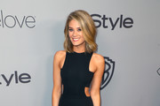 Actor Kim Matula attends the 2018 InStyle and Warner Bros. 75th Annual Golden Globe Awards Post-Party at The Beverly Hilton Hotel on January 7, 2018 in Beverly Hills, California.