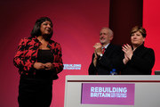 Emily Thornberry Photos Photo