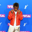 Juice WRLD Photos