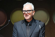 Malcolm Mcdowell Photos - 323 of 466 Photo