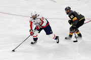 Devante Smith-Pelly and Pierre-Edouard Bellemare Photos Photo