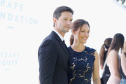 Jason Behr Photos Photo