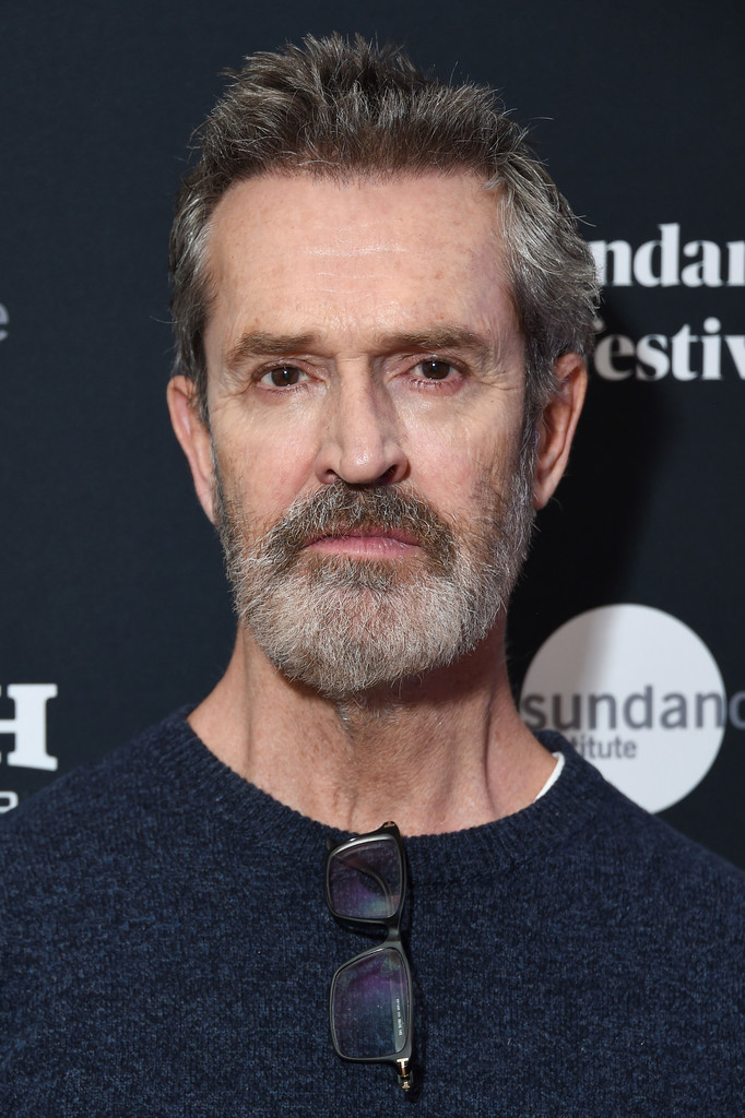 Rupert Everett Photos ...