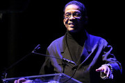 Herbie Hancock Photos Photo