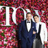 Michael Arden Photos - Michael Arden and Andy Mientus attend the 72nd Annual Tony Awards on June 10, 2018 in New York City. - 2018 Tony Awards - Red Carpet