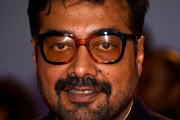 "Anurag Kashyap attends the ""Husband Material"" premiere during 2018 Toronto International Film Festival at Roy Thomson Hall on September 11, 2018 in Toronto, Canada."