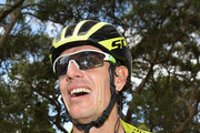 Daryl Impey Photos Photo