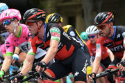 Simon Gerrans Photos Photo