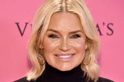 Yolanda Hadid Photos Photo