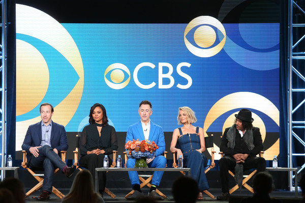 2018 Winter TCA Tour - Day 3