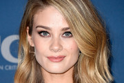 Kim Matula attends the FOX All-Star Party during the 2018 Winter TCA Tour at The Langham Huntington, Pasadena on January 4, 2018 in Pasadena, California.