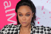 Tyra Banks Photos Photo