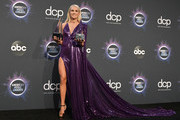 Carrie Underwood Photos Photo