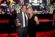 Sanjay Gupta Photos Photo