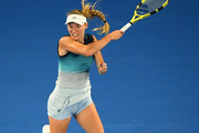 Caroline Wozniacki Photos - 97 of 10566 Photo