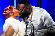 Rick Ross Photos Photo
