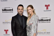 Luis Fonsi Photos Photo